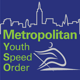 Metropolitain Youth Speed Order (MYSO)